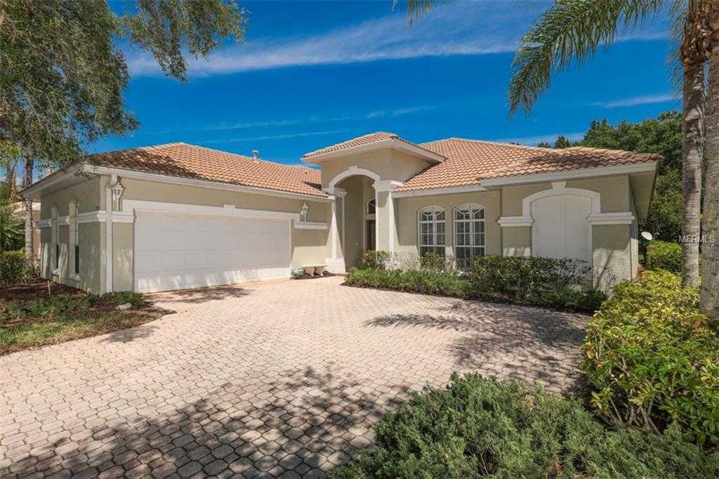$420,000 - 2Br/2Ba -  for Sale in Lakewood Ranch Cc Sp D Un 3b &4, Lakewood Ranch