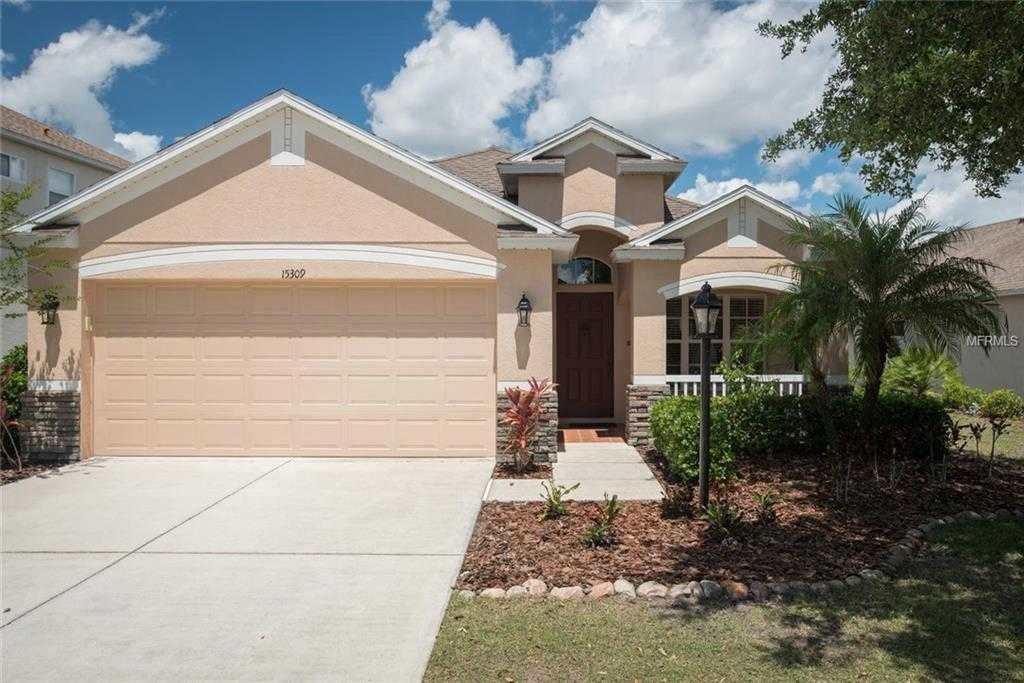 $275,000 - 3Br/2Ba -  for Sale in Greenbrook Village Sp Gg Un2, Lakewood Ranch