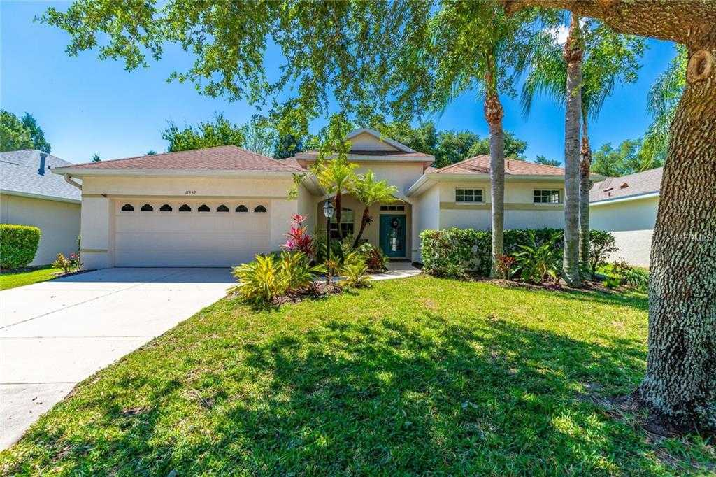 $329,900 - 4Br/3Ba -  for Sale in Summerfield Village Sp C Un 1, Lakewood Ranch