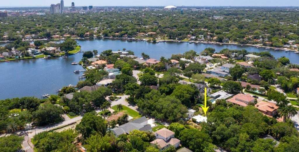 $500,000 - 2Br/2Ba -  for Sale in Snell Isle Shores, St Petersburg