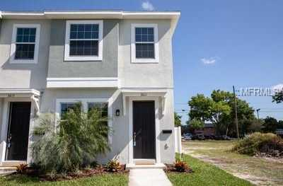 $254,500 - 2Br/3Ba -  for Sale in West Central Ave Sub, St Petersburg