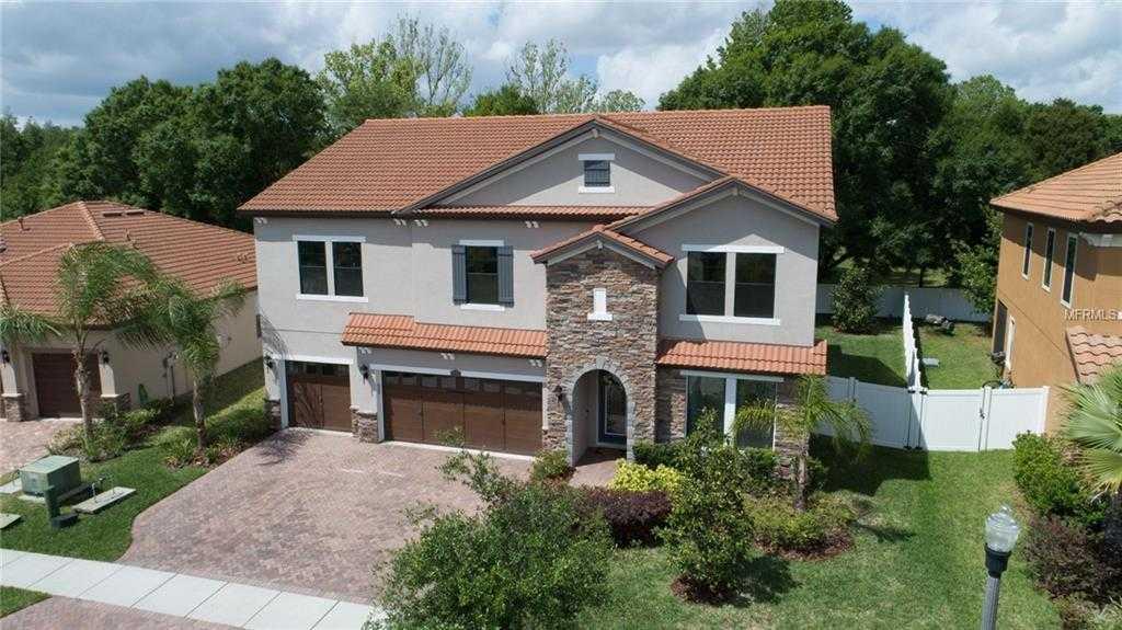 Homes For Sale In Terra Bella Dale Bohannon Team