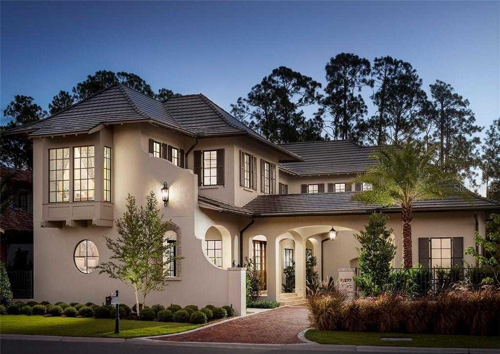 $3,290,000 - 5Br/6Ba -  for Sale in Golden Oak Phase 5, Golden Oak