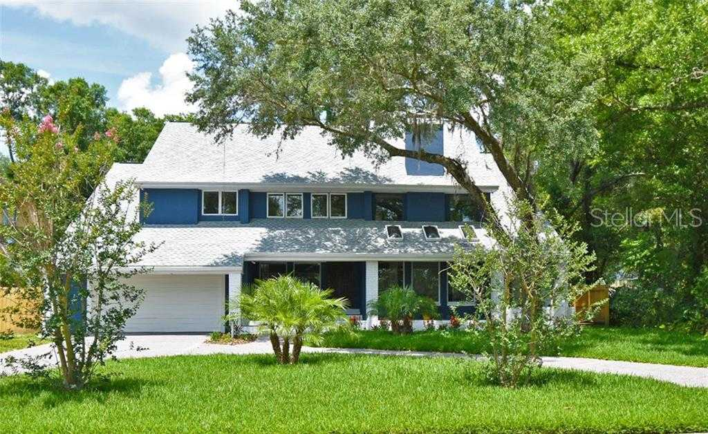 Homes For Sale In Temple Terrace Dale Bohannon Team Bohannon