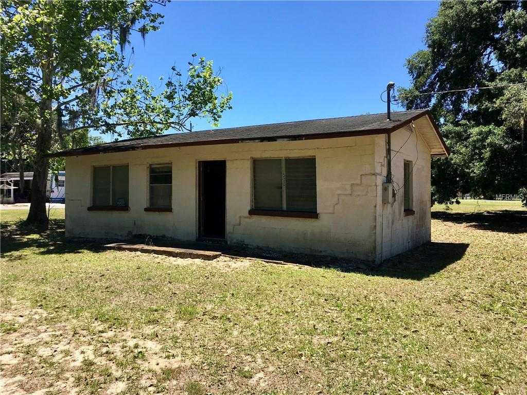 Real Estate Property Search - Tolaris Realty