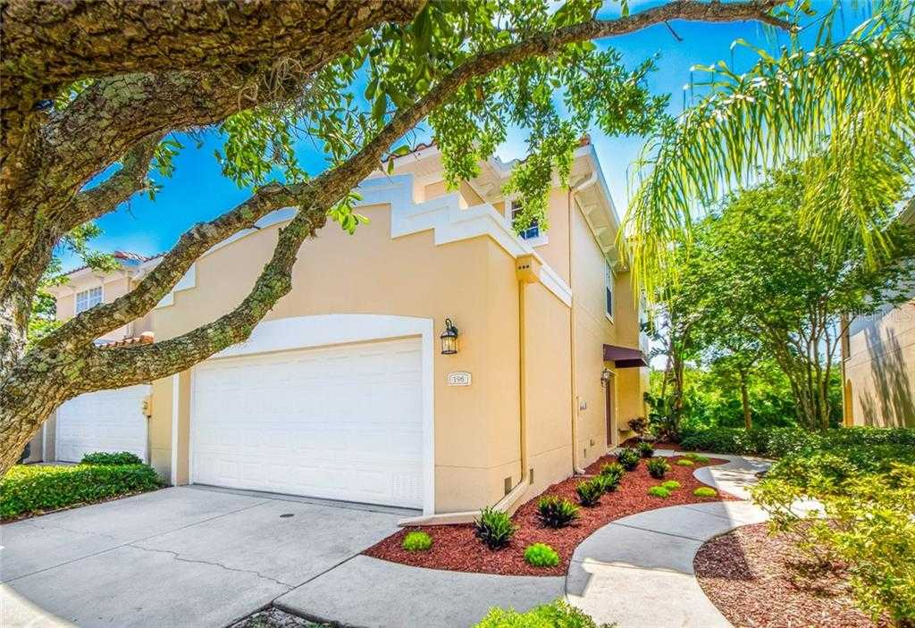 $315,000 - 3Br/3Ba -  for Sale in Villas Of Carillon, St Petersburg