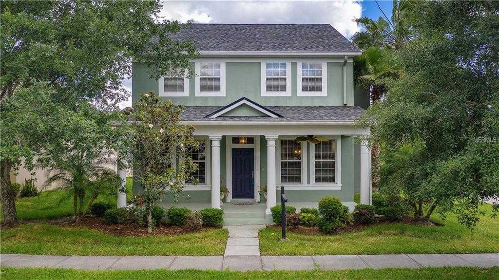 Astounding Orlando Bank Owned Short Sale Foreclosure Homes Condos Download Free Architecture Designs Boapuretrmadebymaigaardcom