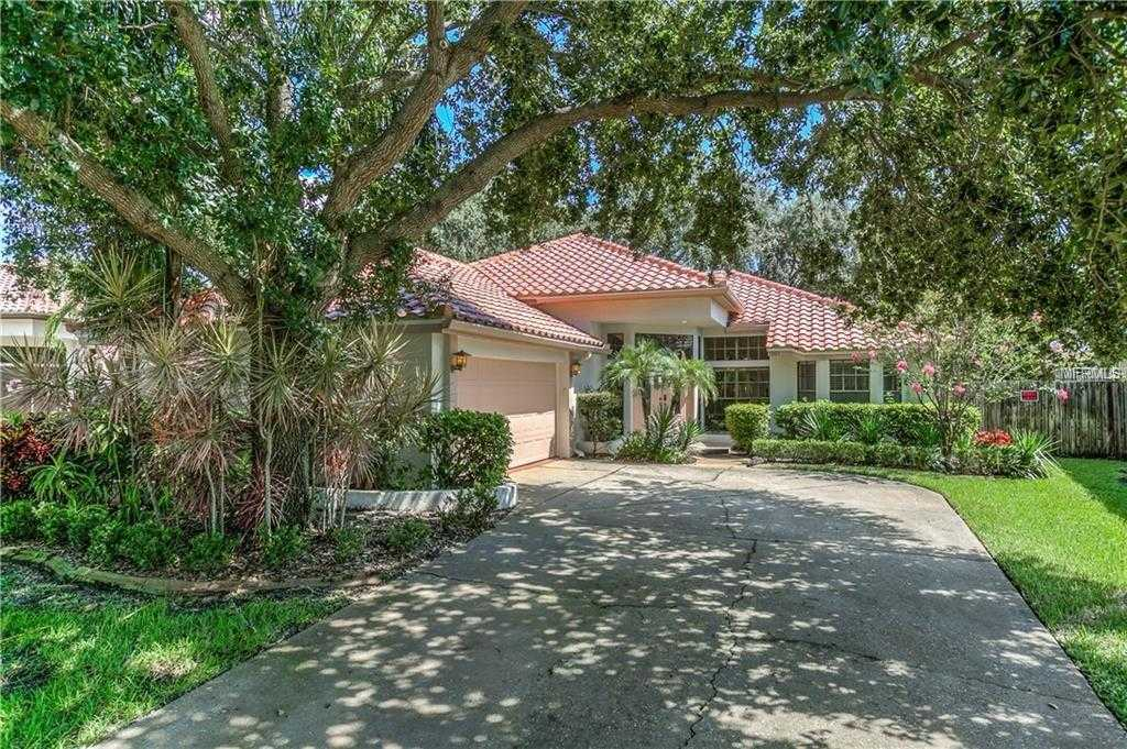 $529,000 - 4Br/2Ba -  for Sale in Placido Bayou, St Petersburg