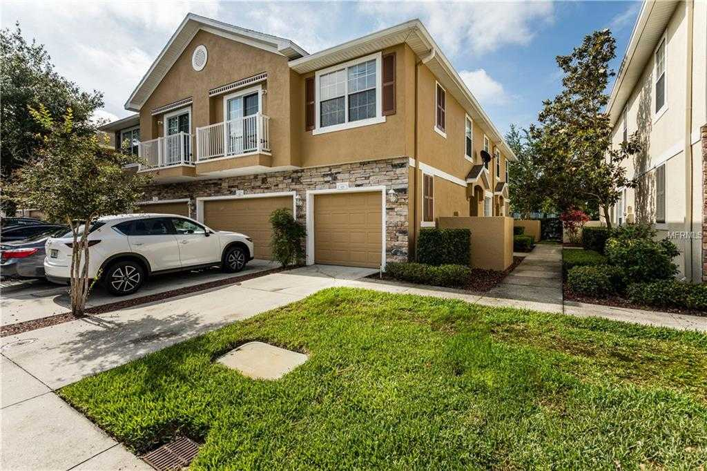 $235,000 - 2Br/2Ba -  for Sale in Bay Breeze Cove, St Petersburg