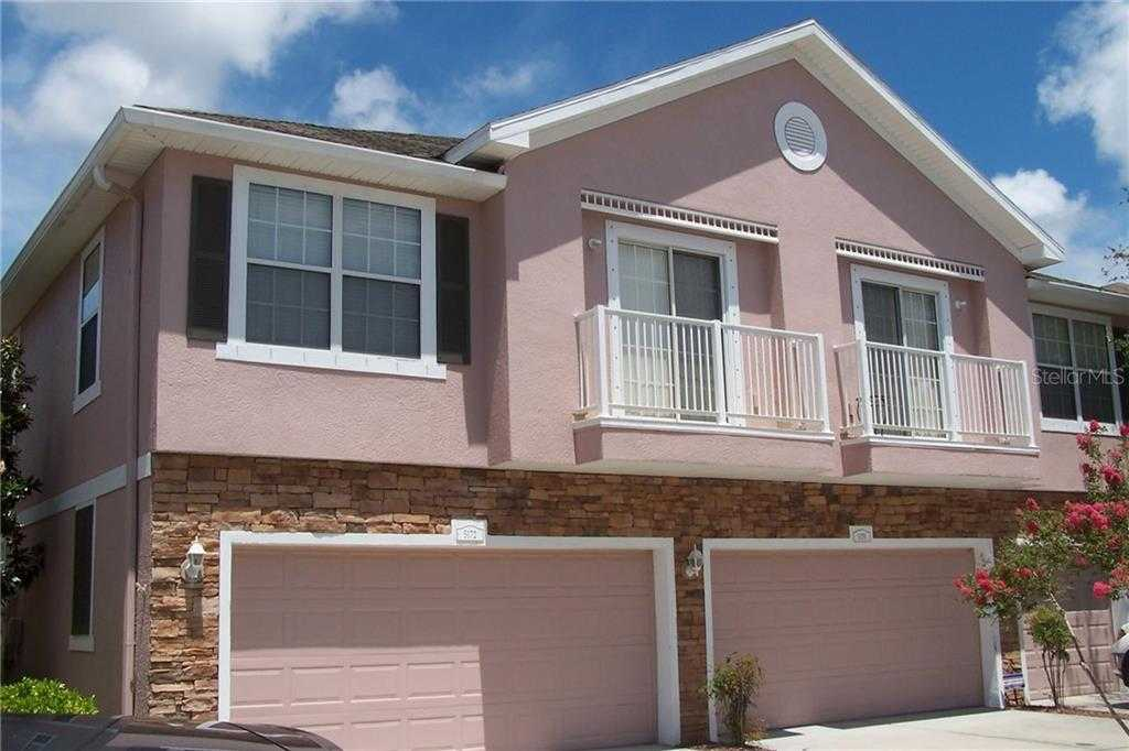 $300,000 - 3Br/3Ba -  for Sale in Bay Breeze Cove, St Petersburg