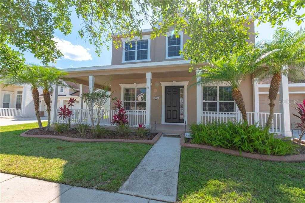 Pool Homes For Sale in Orlando | Metro City Realty