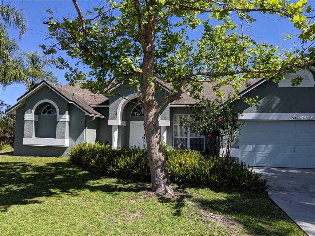 $288,000 - 3Br/2Ba -  for Sale in Southchase, Orlando