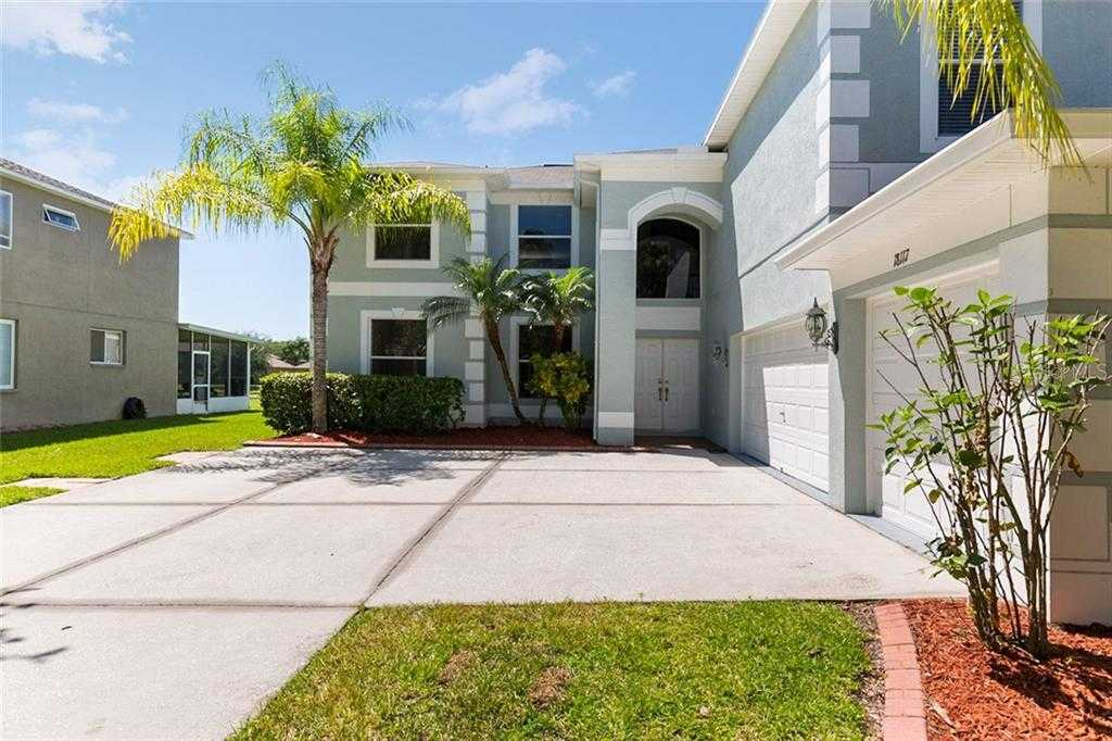 Homes for Sale in Heritage Isles - Dale Bohannon — Team Bohannon