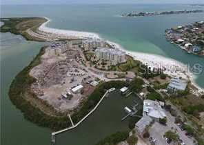 $1,891,700 - 3Br/4Ba -  for Sale in Sunset Pointe @ Collany Key Iii, St Petersburg