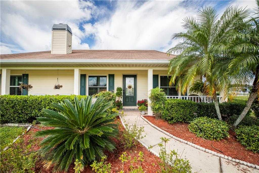 $539,000 - 4Br/2Ba -  for Sale in Waterbury Tracts Ctd, Bradenton