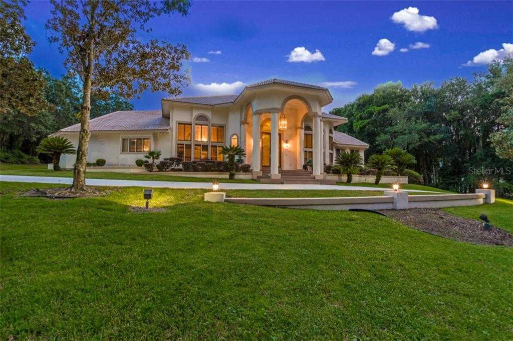 $1,299,000 - 8Br/8Ba -  for Sale in Sweetwater Club Unit 4, Longwood