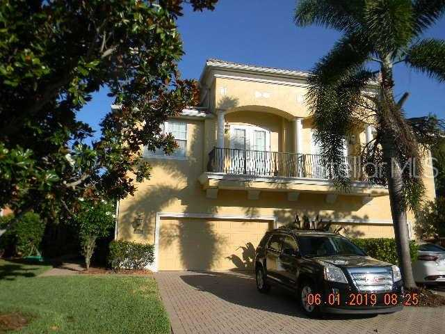 $359,900 - 3Br/3Ba -  for Sale in Banyan Bay At Rutland, St Petersburg