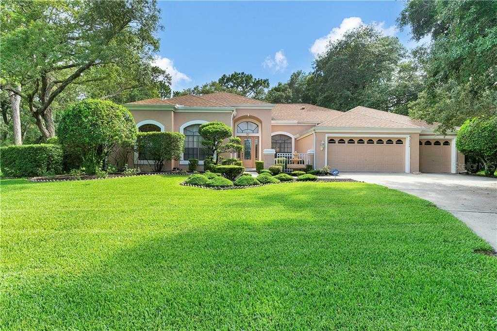 Astonishing Real Estate Property Search Tolaris Realty Home Remodeling Inspirations Genioncuboardxyz