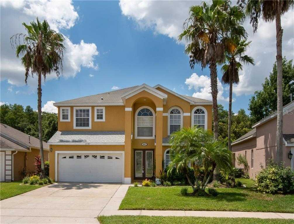 Orlando Bank Owned, Short Sale, Foreclosure Homes & Condos
