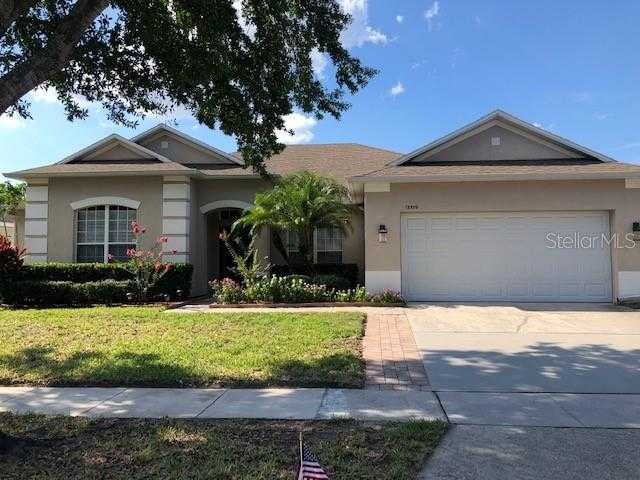 $324,900 - 4Br/3Ba -  for Sale in Bridge Water Ph 02 43/145, Orlando