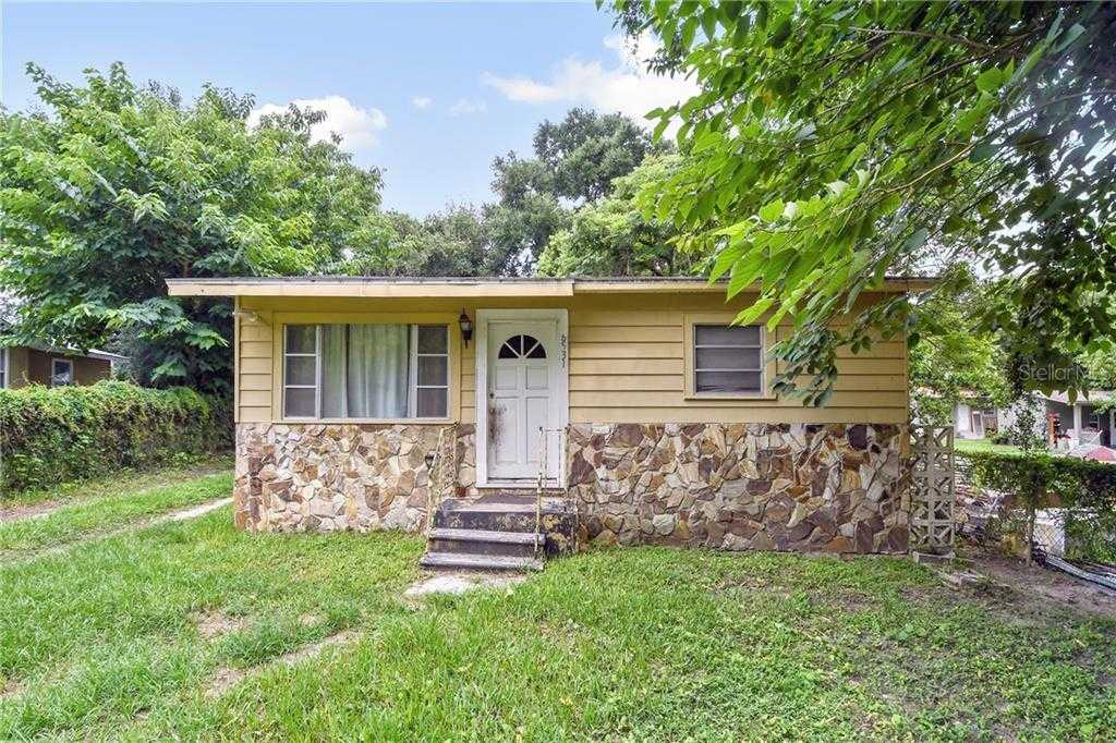 $149,000 - 3Br/2Ba -  for Sale in N/a, Orlando