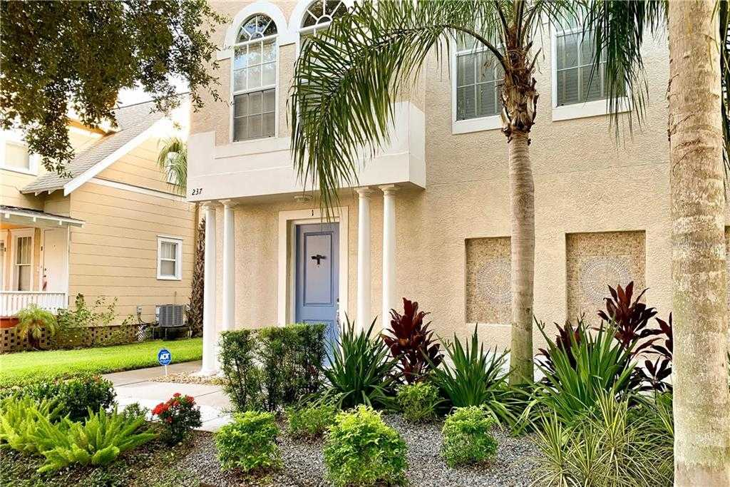 $485,000 - 3Br/3Ba -  for Sale in 7th Ave North Condo, St Petersburg