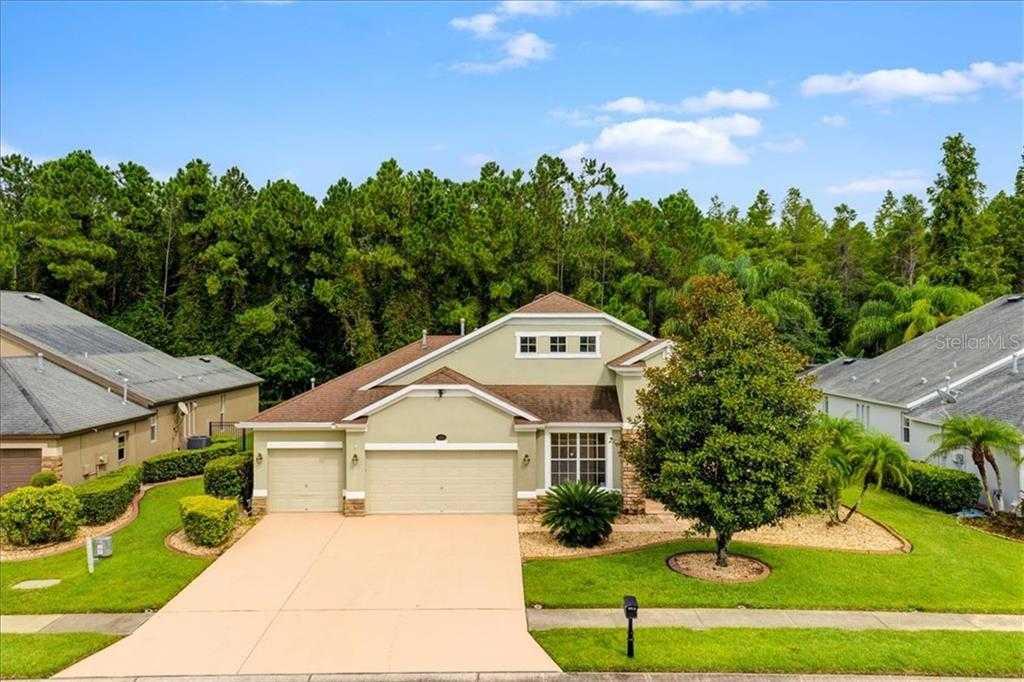 Homes for Sale in Ivy Lake Estates - Odessa FL - Brian Walek