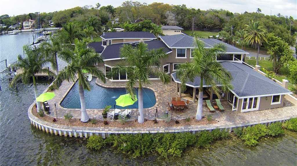 $4,999,000 - 8Br/7Ba -  for Sale in Ling-a-mor Add, St Petersburg