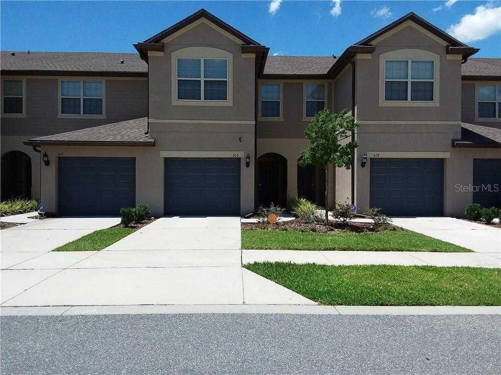 Orlando Bank Owned, Short Sale, Foreclosure Homes & Condos