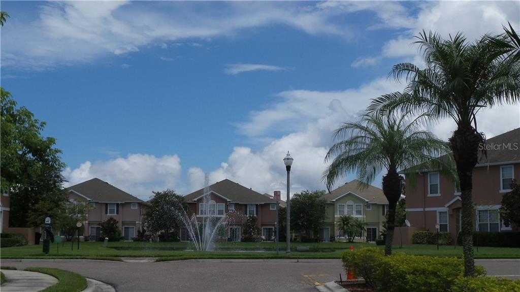 $309,900 - 3Br/3Ba -  for Sale in Bay Breeze Cove, St Petersburg
