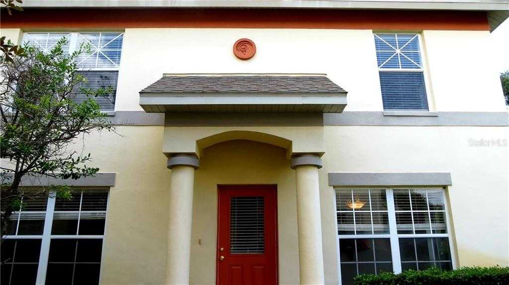 $167,900 - 3Br/3Ba -  for Sale in Coquina Key Twnhms, St Petersburg