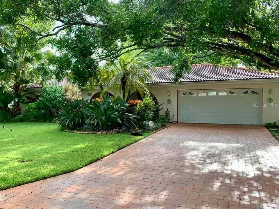 $540,000 - 4Br/2Ba -  for Sale in Barcley Estates 5th Add, St Petersburg