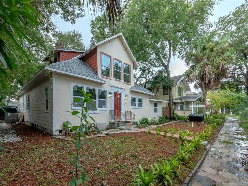 $790,000 - 8Br/5Ba -  for Sale in Bayview Add, St Petersburg