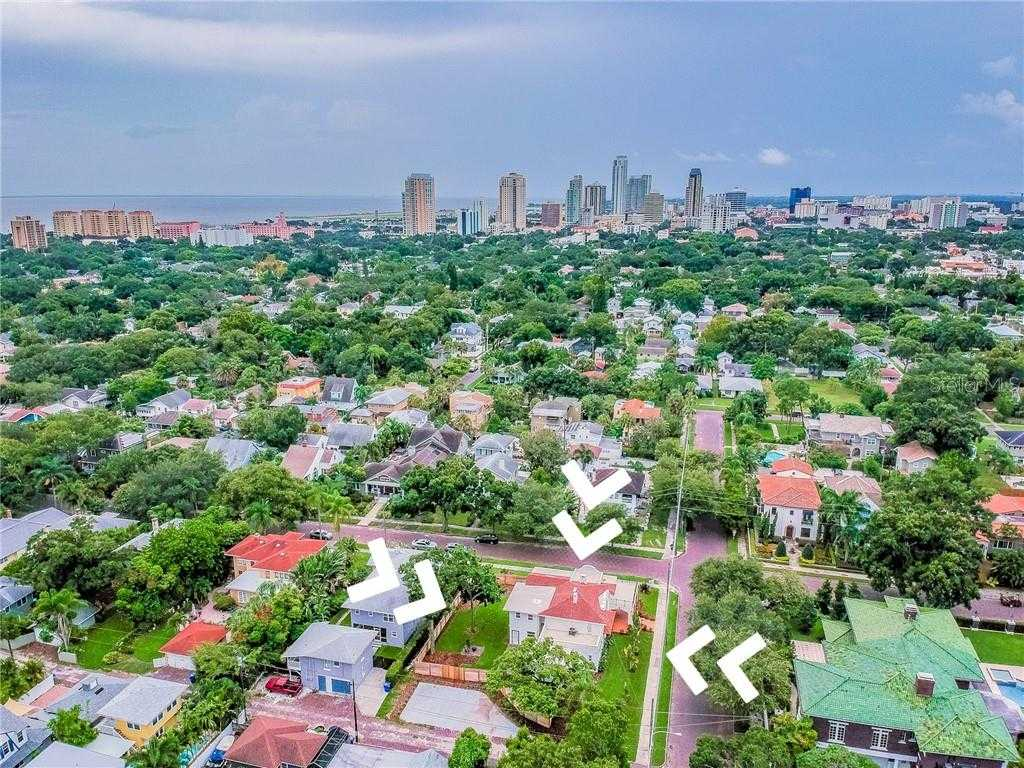 $1,150,000 - 5Br/5Ba -  for Sale in Simpsons F E, St Petersburg