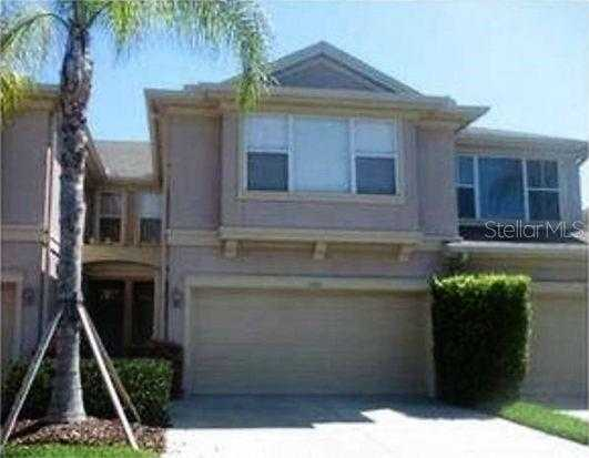 - 2Br/3Ba -  for Sale in Palmbrooke Twnhms, Pinellas Park