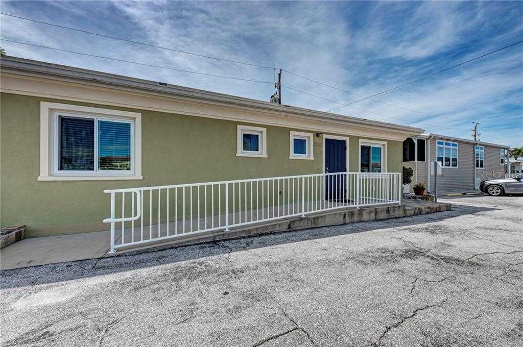 Cool Longboat Key Fl Homes For Sale Real Estate In Sarasota Fl Download Free Architecture Designs Parabritishbridgeorg