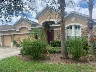 Orlando Bank Owned, Foreclosure Homes For Sale $300,000-$400,000