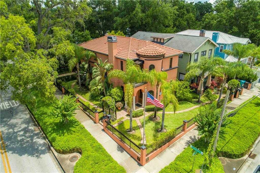 Fabulous Lake Eola Heights Homes For Sale Orlando Real Estate Interior Design Ideas Gentotryabchikinfo