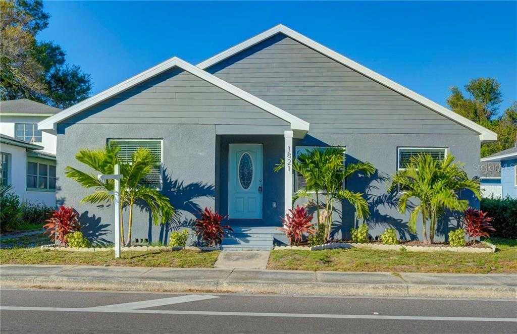 $349,000 - 3Br/2Ba -  for Sale in Woodhurst Ext, St Petersburg