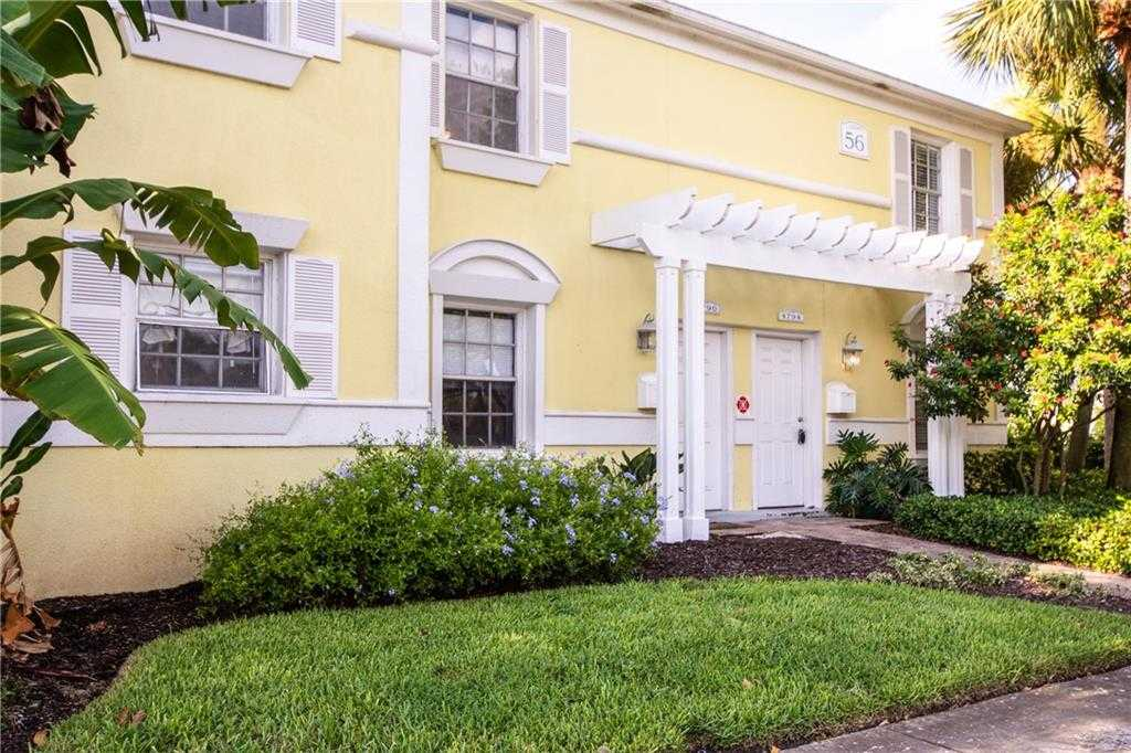$240,000 - 2Br/2Ba -  for Sale in Waterside At Coquina Key South, St Petersburg