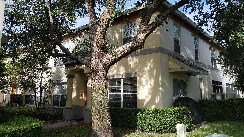 $164,500 - 3Br/3Ba -  for Sale in Coquina Key Twnhms, St Petersburg