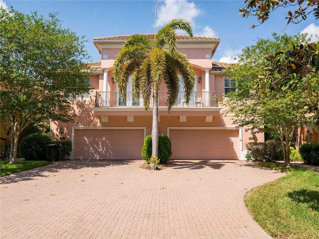 $415,000 - 3Br/3Ba -  for Sale in Banyan Bay At Rutland, St Petersburg