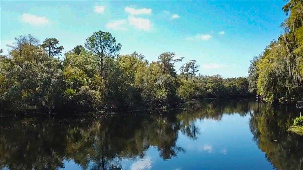 $589,000 - 4Br/3Ba -  for Sale in Brightwater Sub, Temple Terrace