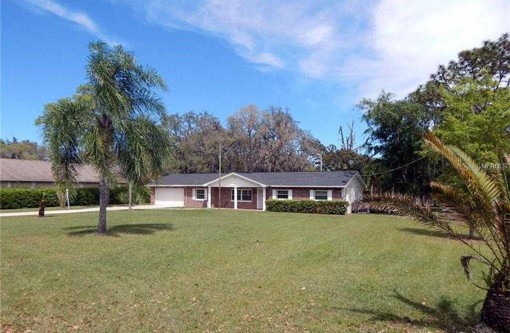 $484,900 - 3Br/2Ba -  for Sale in Unplatted, Valrico