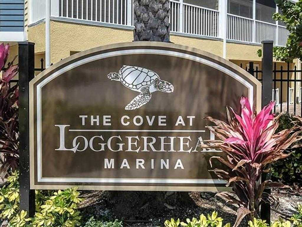 $394,900 - 4Br/3Ba -  for Sale in Cove At Loggerhead Marina, St Petersburg