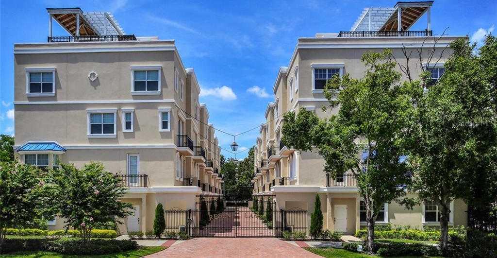 $948,000 - 3Br/4Ba -  for Sale in Regent Lane, St Petersburg