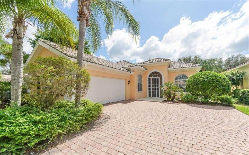 $428,000 - 3Br/2Ba -  for Sale in Villagewalk, Sarasota