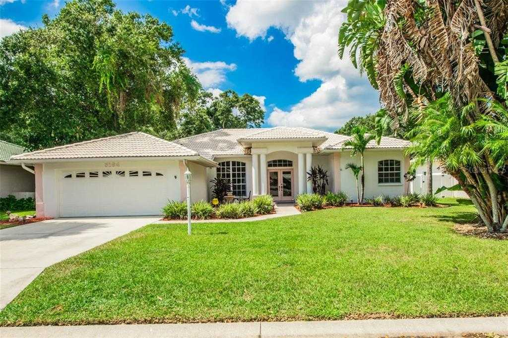 $419,900 - 4Br/3Ba -  for Sale in Greenfield, Sarasota