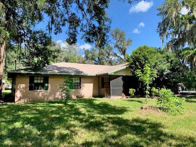 $530,000 - 6Br/4Ba -  for Sale in Unplatted, Valrico
