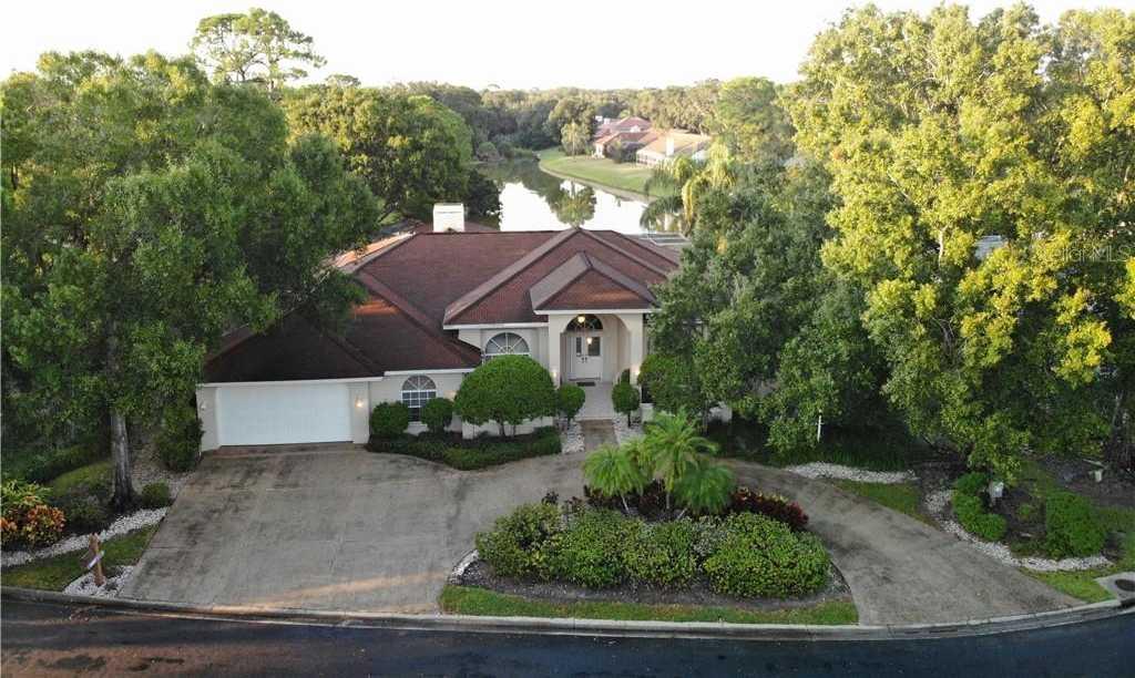 $529,000 - 4Br/4Ba -  for Sale in Lakes Estates 3 Of Sarasota, Sarasota